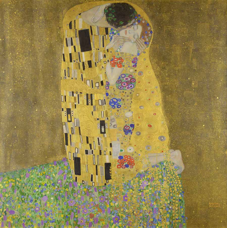 gustav-klimt-golden-phase-01