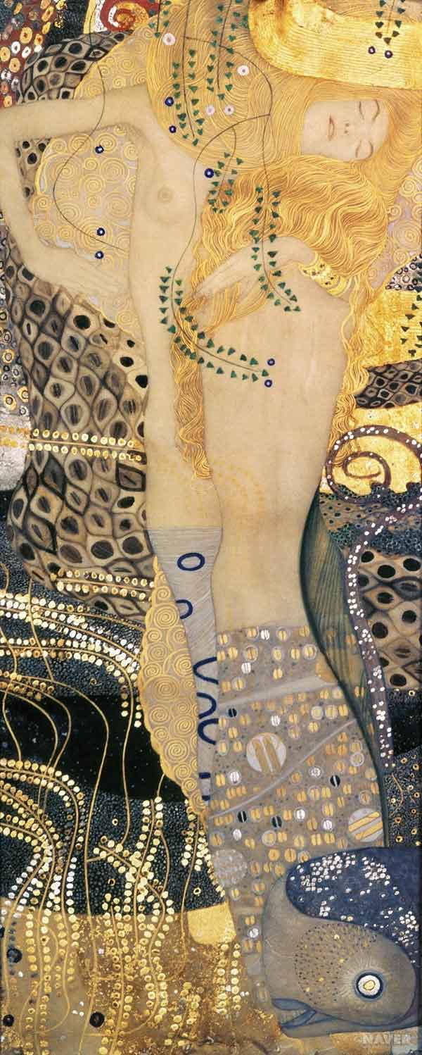gustav-klimt-golden-phase-02
