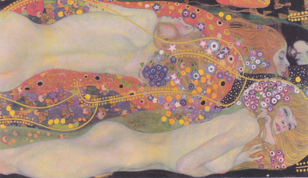 gustav-klimt-golden-phase-03