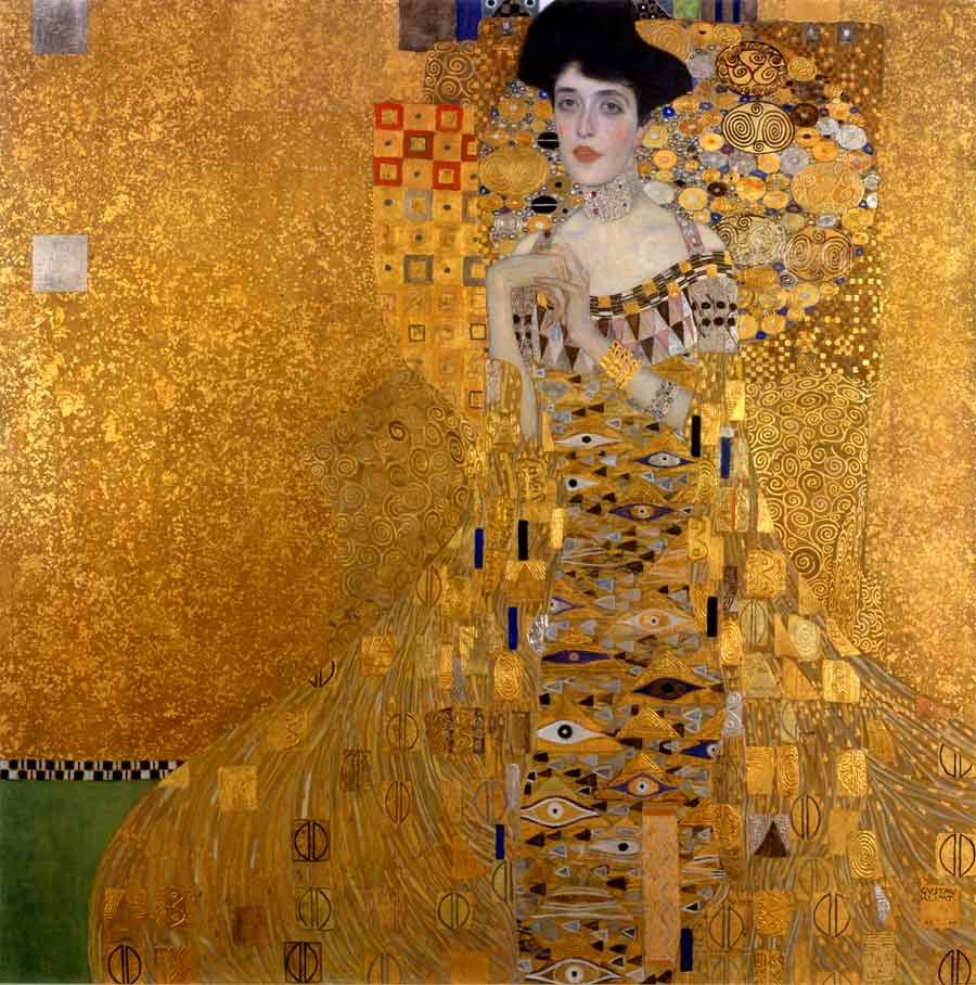 gustav-klimt-golden-phase-04