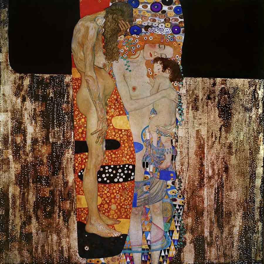 gustav-klimt-golden-phase-05