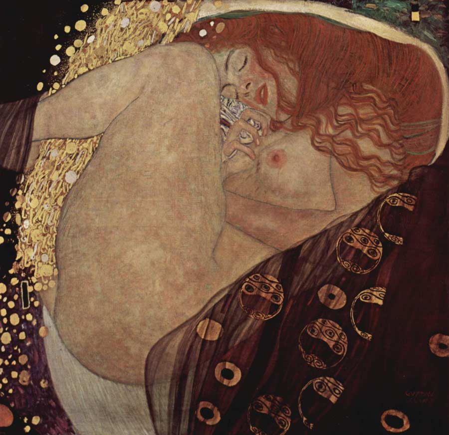 gustav-klimt-golden-phase-06