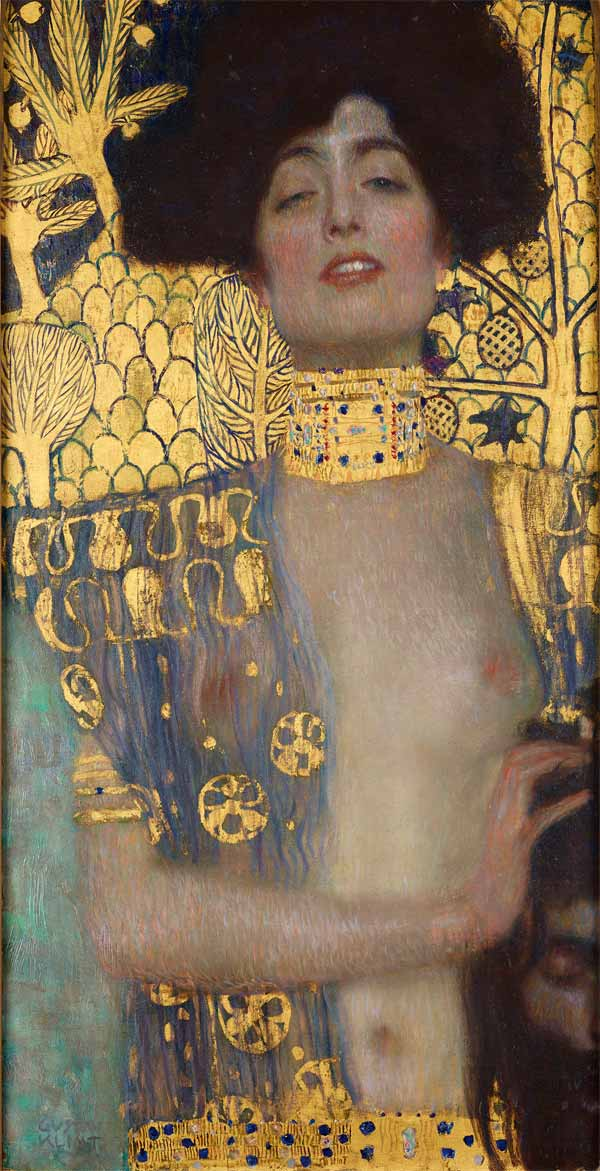 gustav-klimt-golden-phase-07