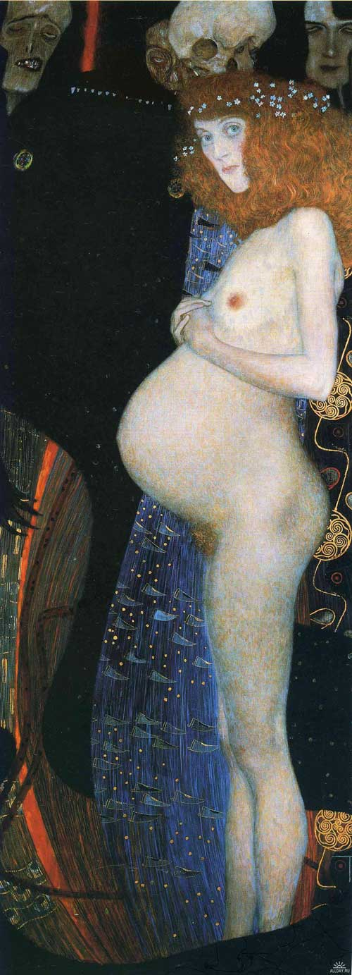 gustav-klimt-golden-phase-08