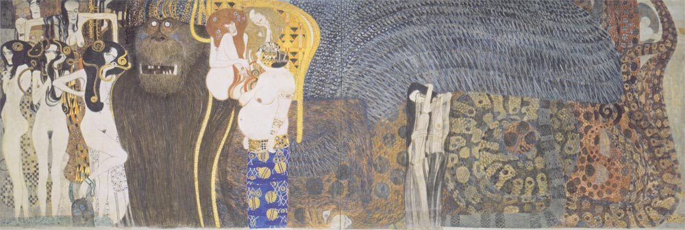 gustav-klimt-golden-phase-09