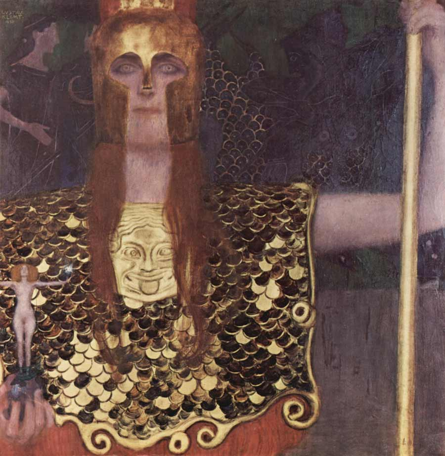 gustav-klimt-golden-phase-10