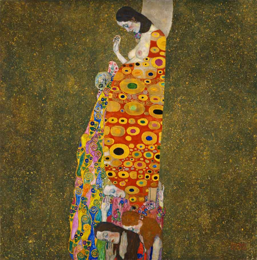 gustav-klimt-golden-phase-11