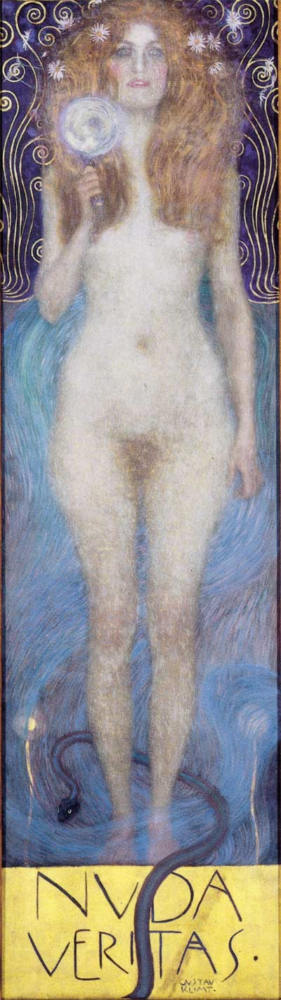 gustav-klimt-golden-phase-12
