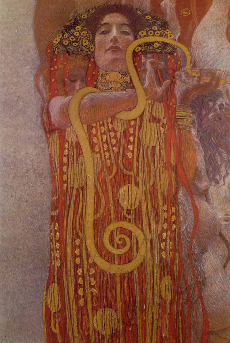 gustav-klimt-golden-phase-13