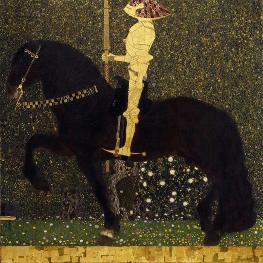 gustav-klimt-golden-phase-14