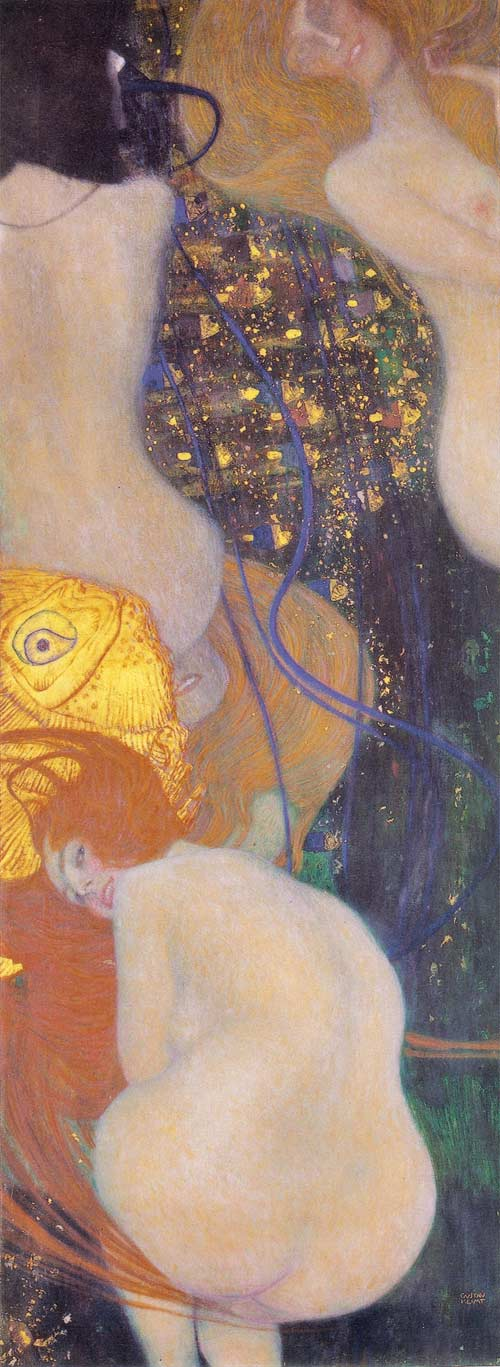 gustav-klimt-golden-phase-15