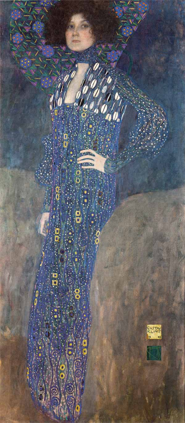 gustav-klimt-golden-phase-16