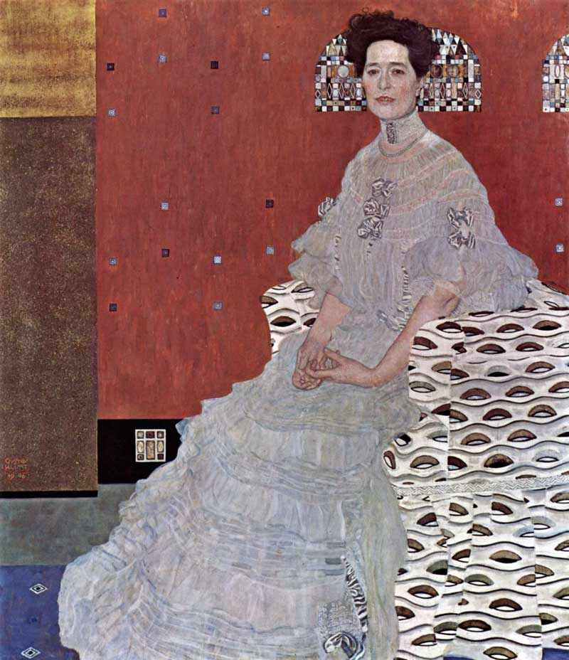 gustav-klimt-golden-phase-17