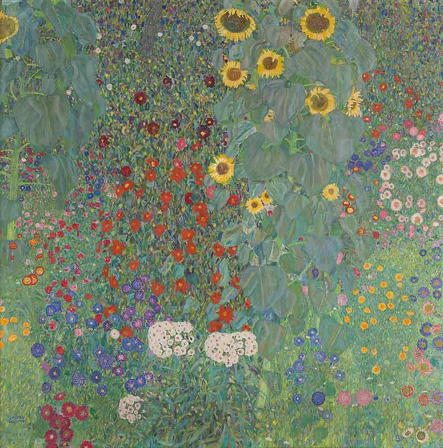 gustav-klimt-golden-phase-19