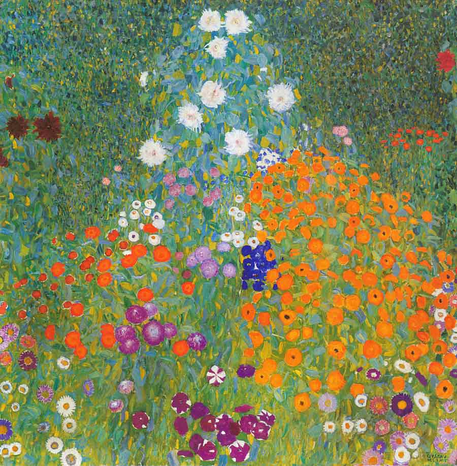 gustav-klimt-golden-phase-20