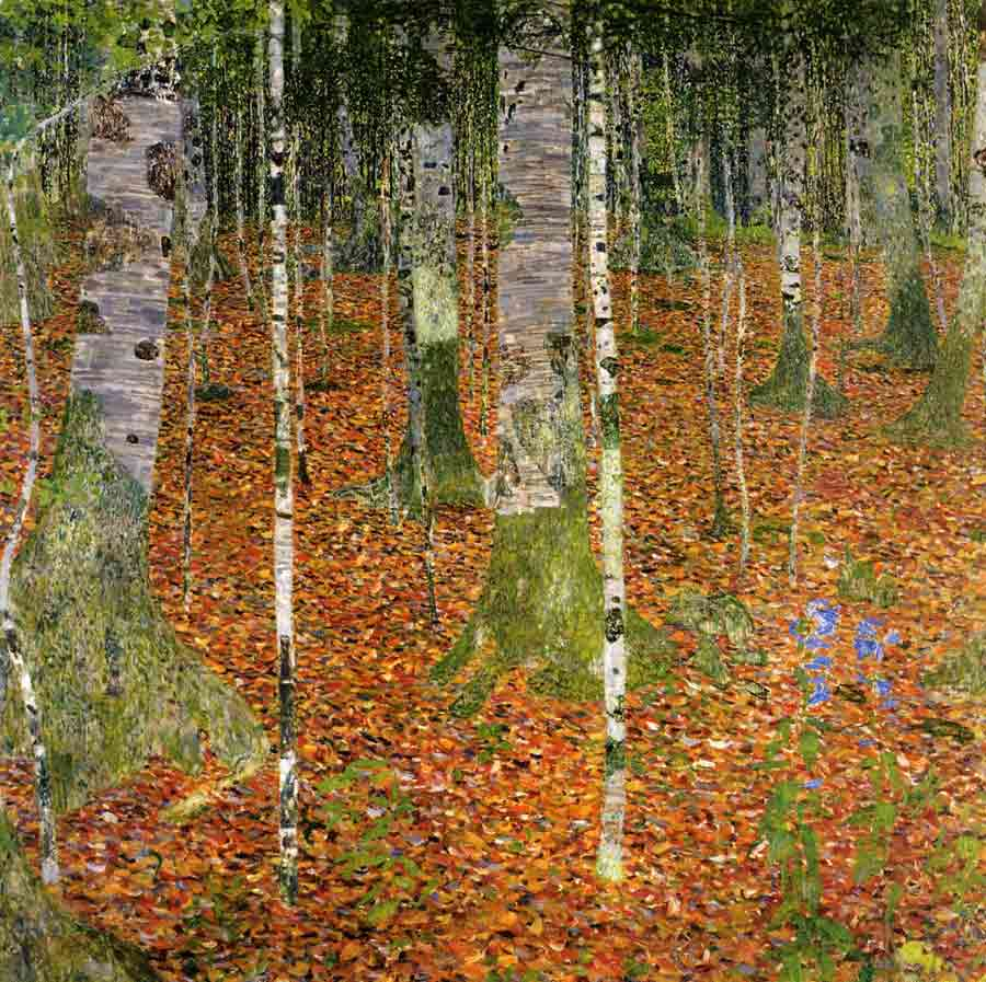 gustav-klimt-golden-phase-22