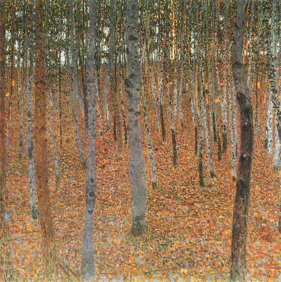 gustav-klimt-golden-phase-23