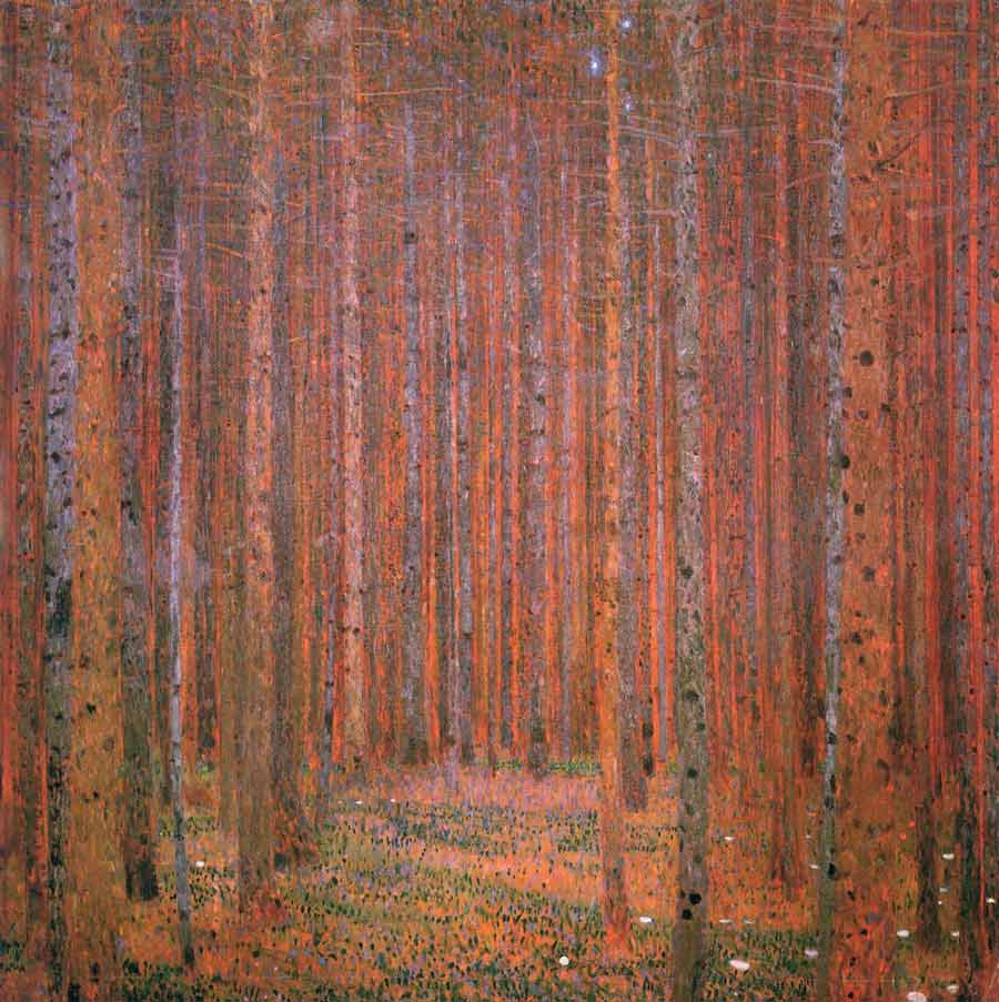 gustav-klimt-golden-phase-24