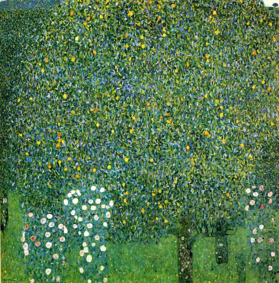 gustav-klimt-golden-phase-26