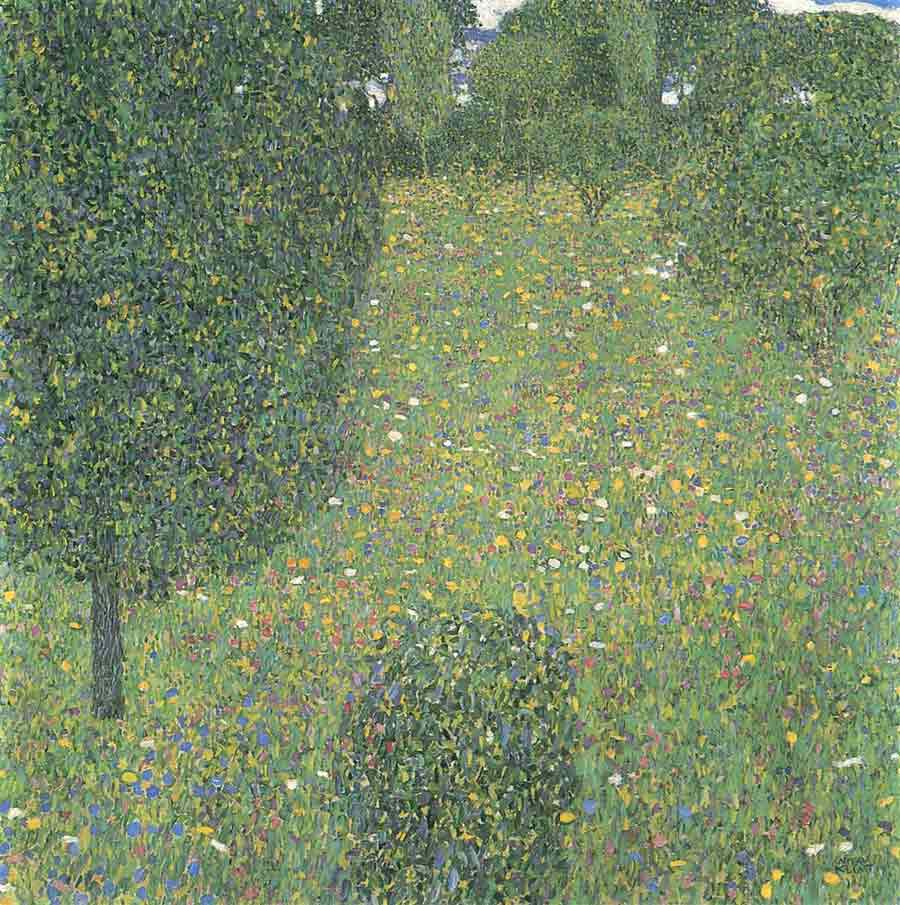 gustav-klimt-golden-phase-27