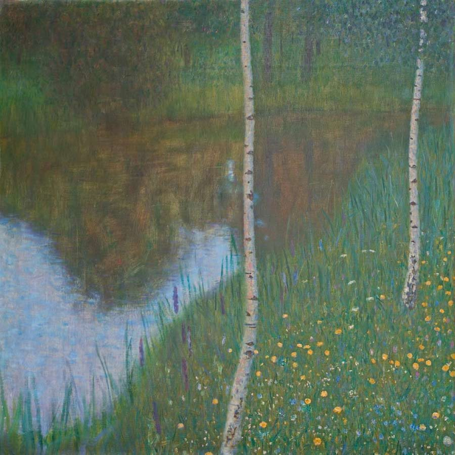gustav-klimt-golden-phase-28