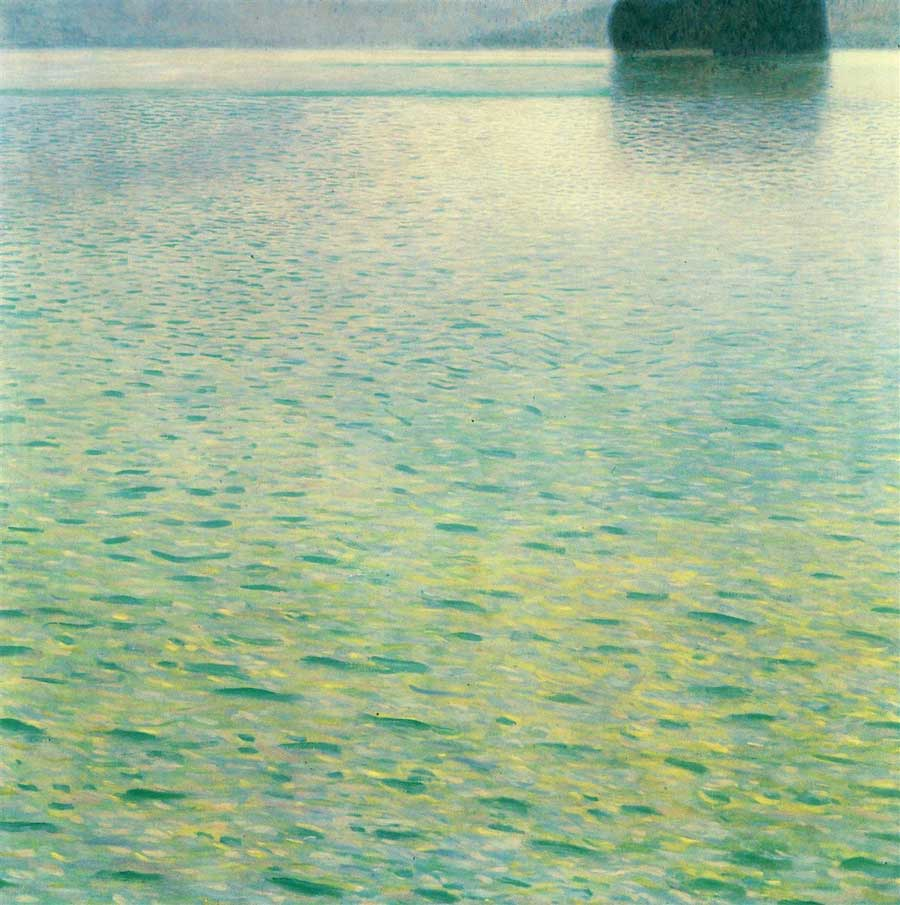 gustav-klimt-golden-phase-29