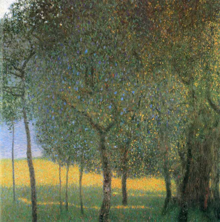gustav-klimt-golden-phase-30