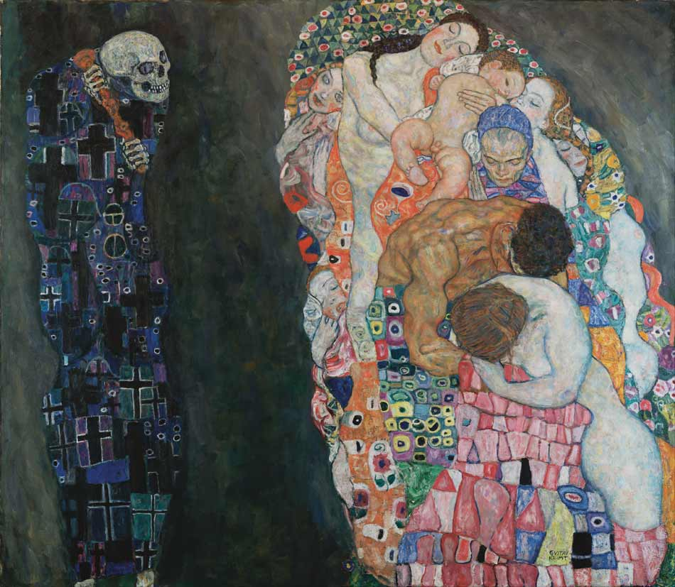 gustav-klimt-later-works-01