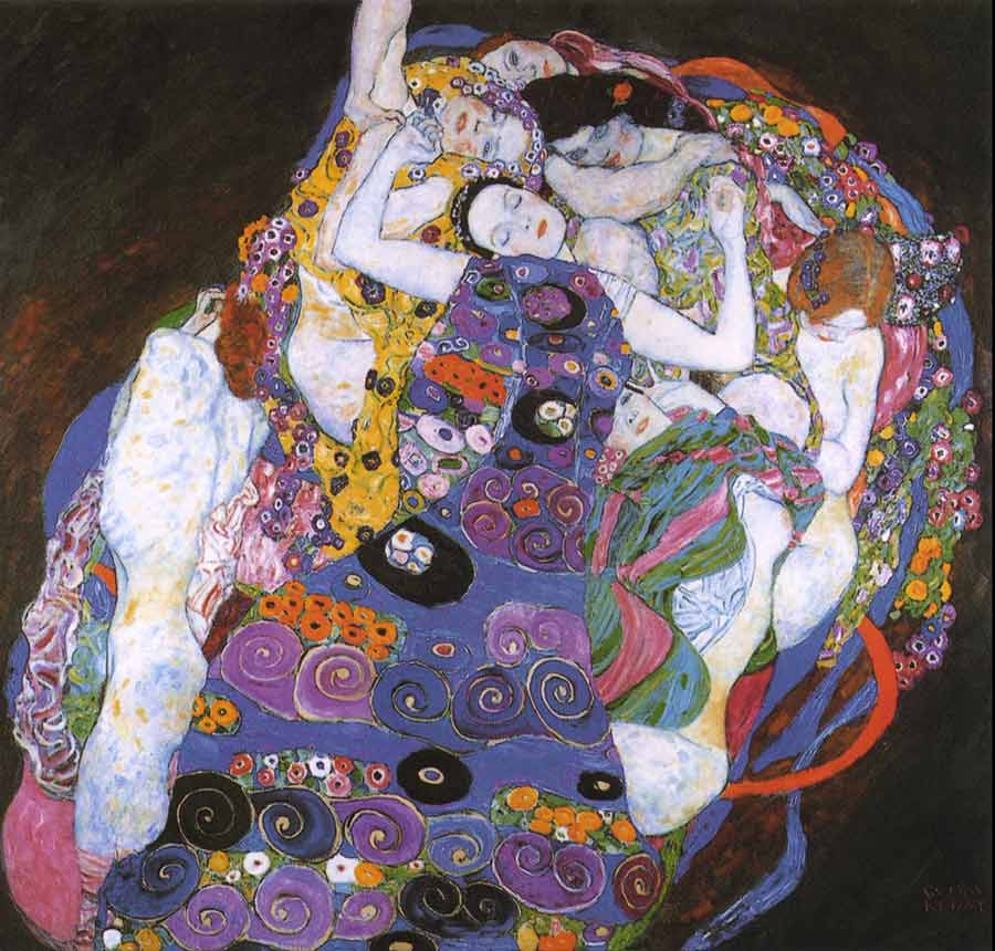 gustav-klimt-later-works-03