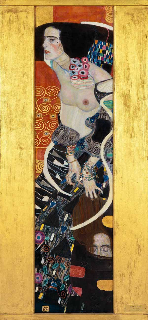 gustav-klimt-later-works-04