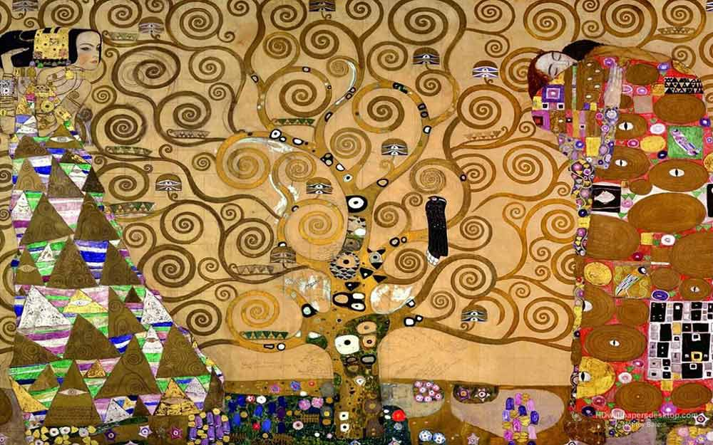 gustav-klimt-later-works-05