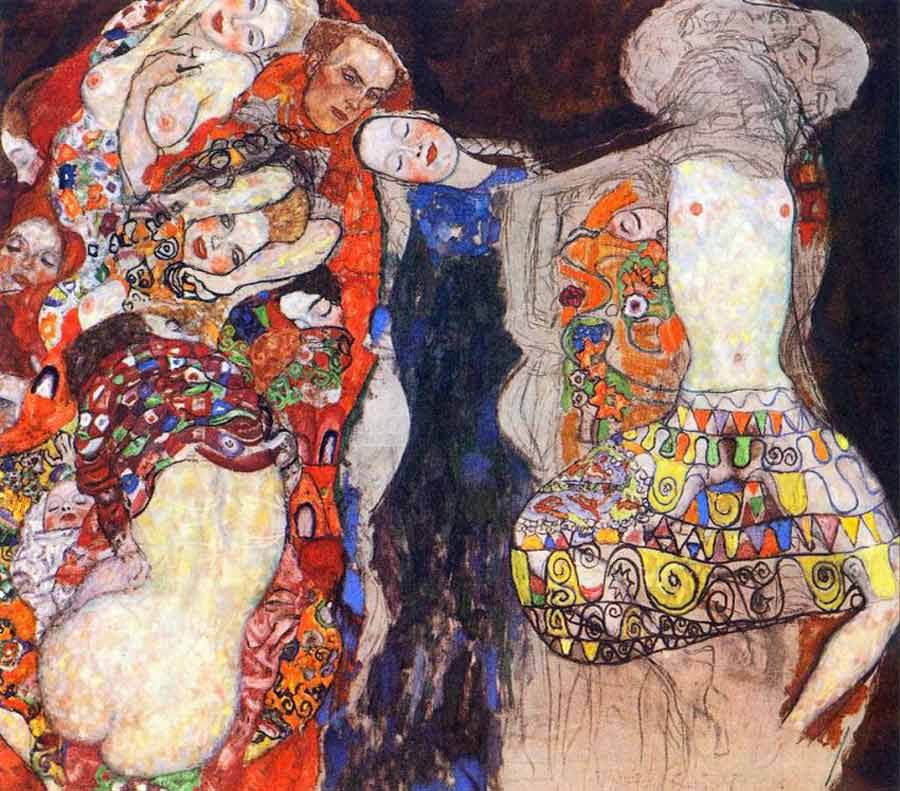 gustav-klimt-later-works-06