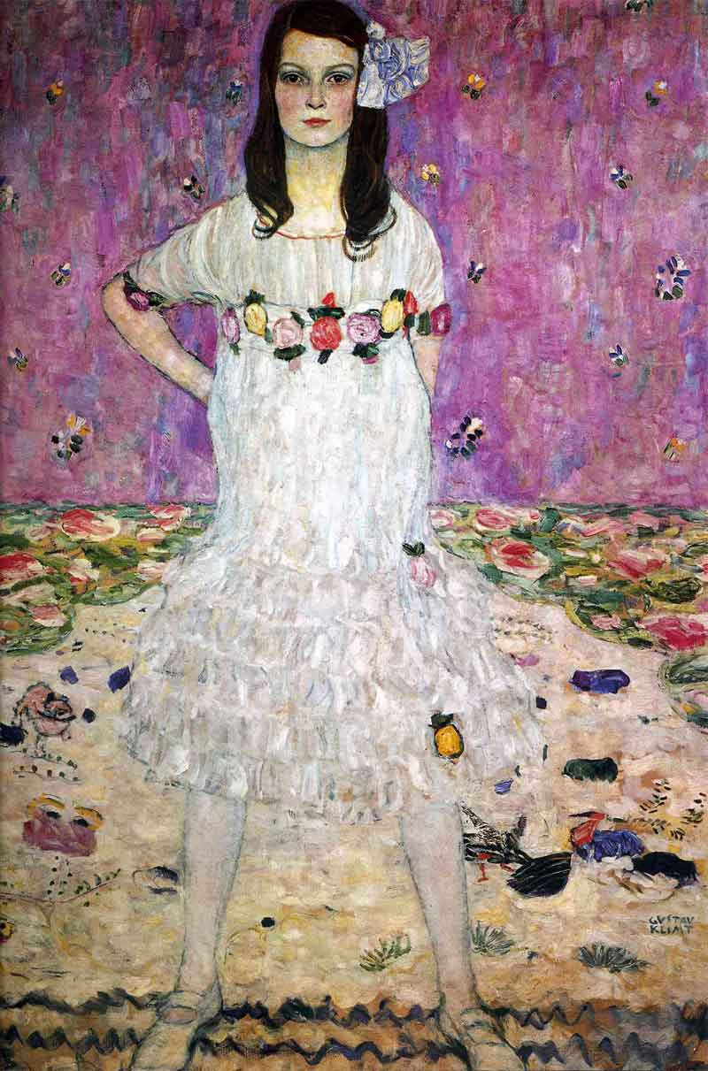 gustav-klimt-later-works-07