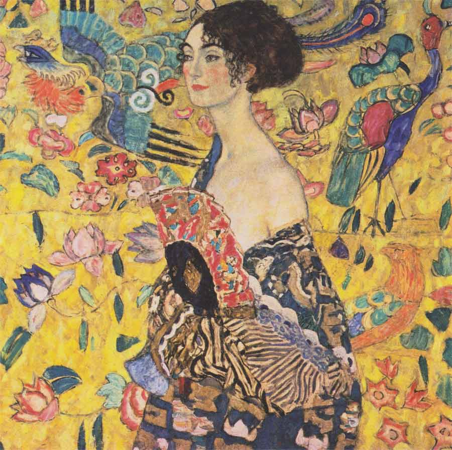 gustav-klimt-later-works-08