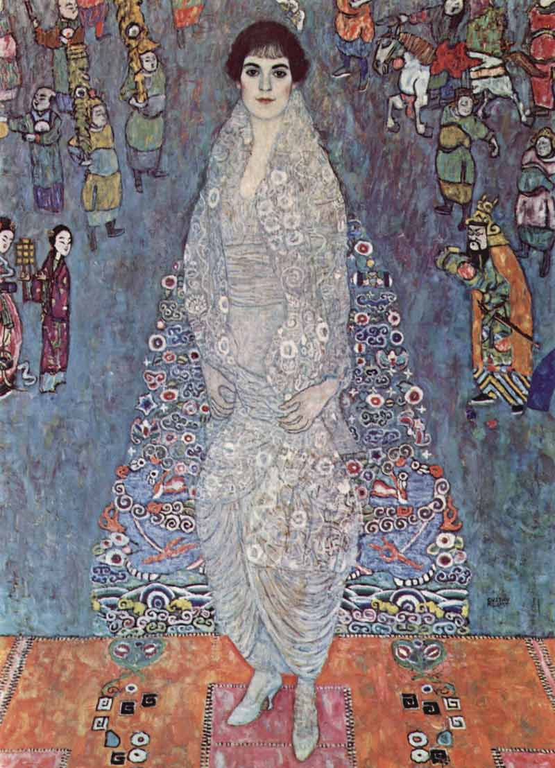 gustav-klimt-later-works-09