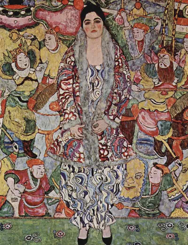 gustav-klimt-later-works-12