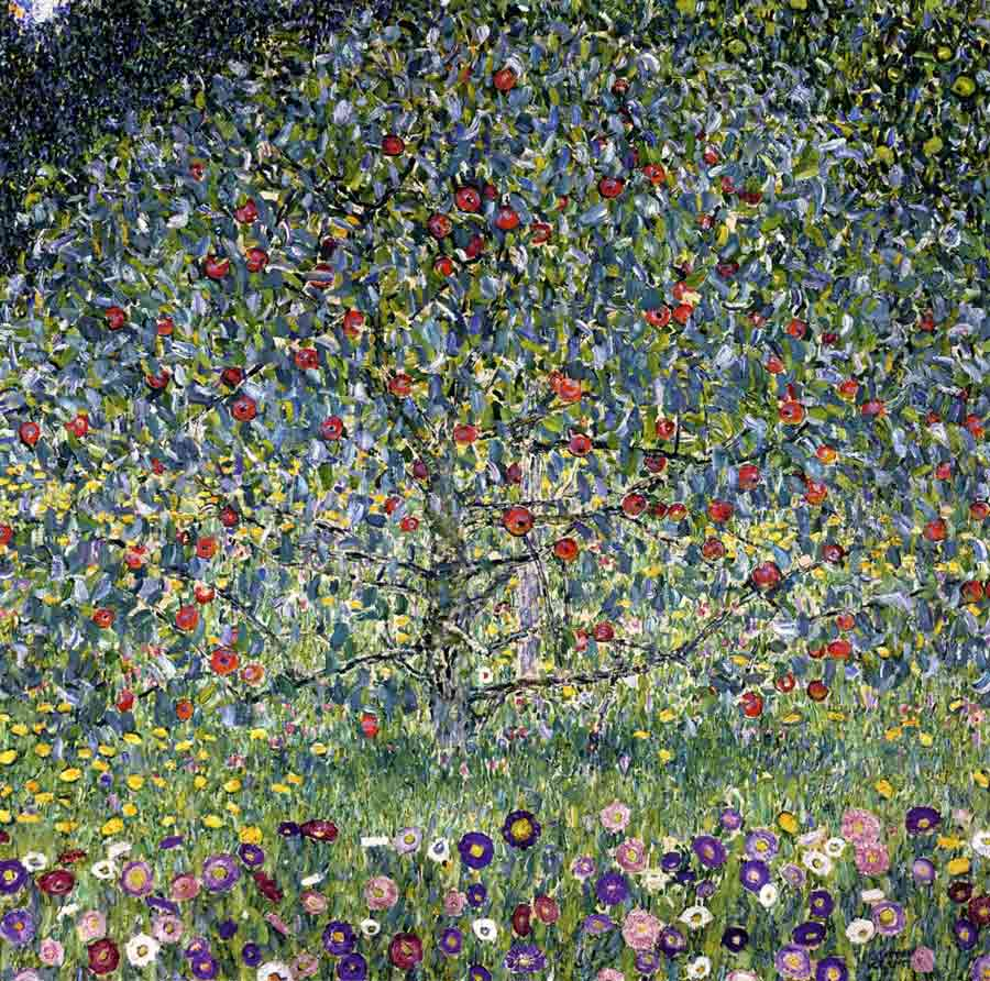 gustav-klimt-later-works-14