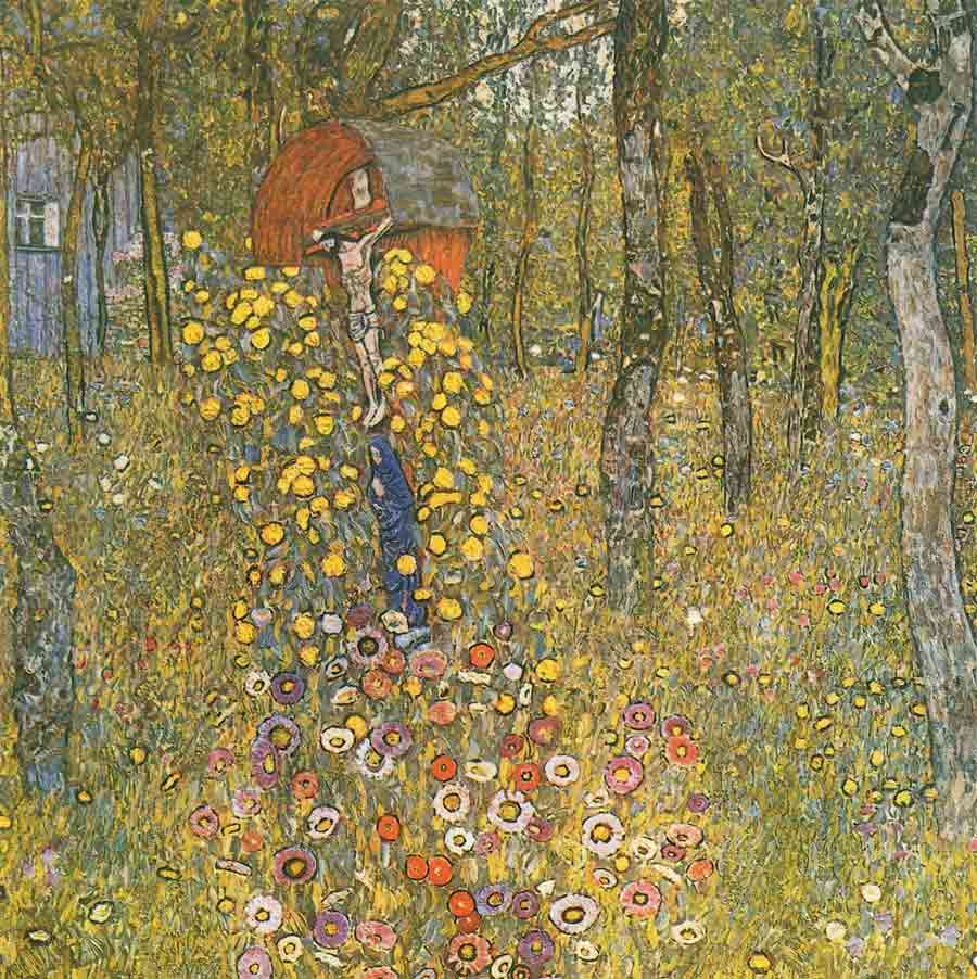 gustav-klimt-later-works-15