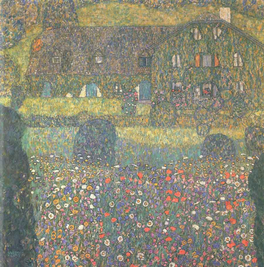 gustav-klimt-later-works-16