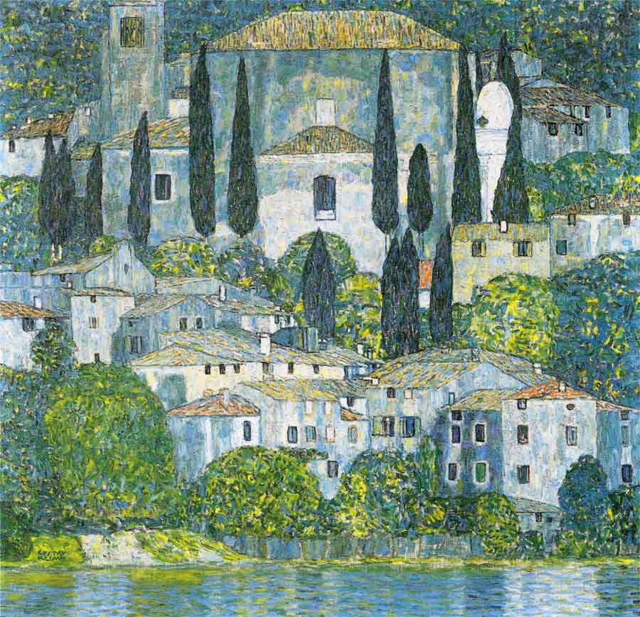 gustav-klimt-later-works-17