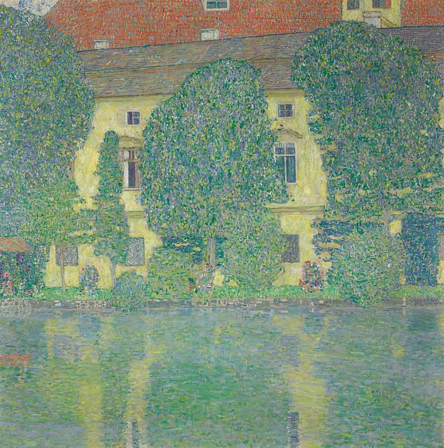 gustav-klimt-later-works-18