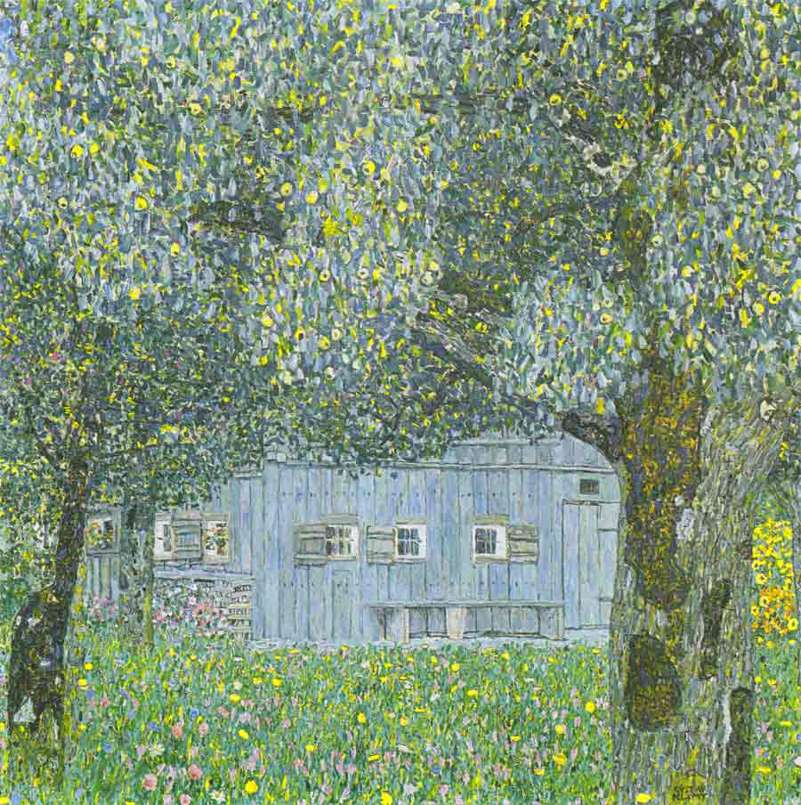 gustav-klimt-later-works-21