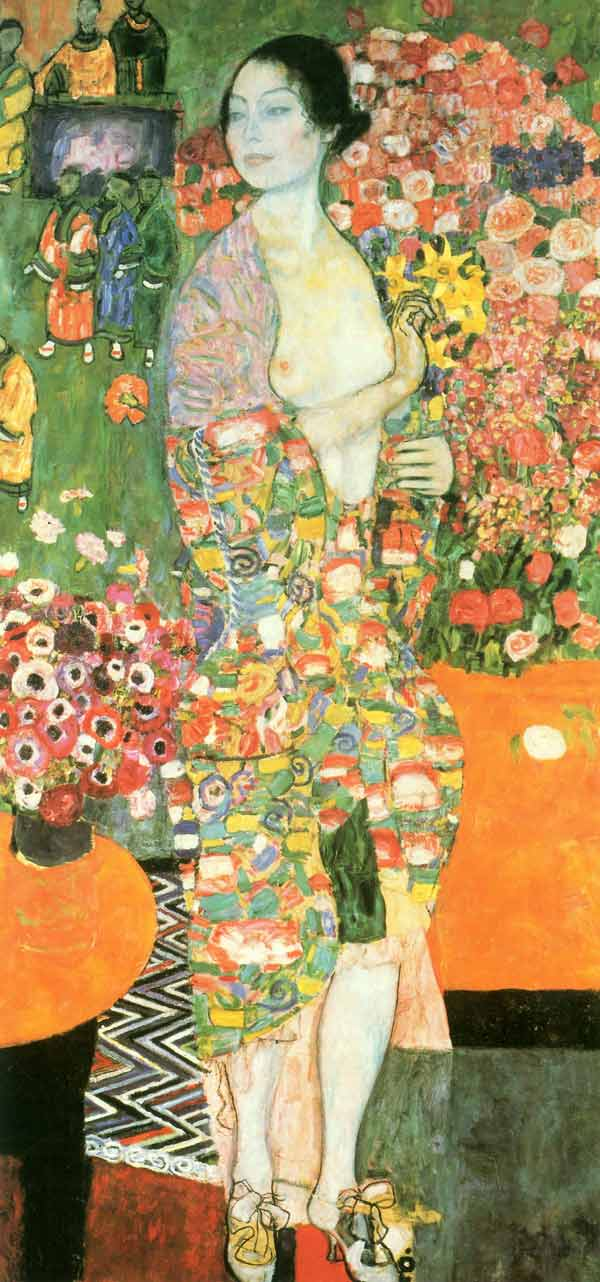 gustav-klimt-later-works-22
