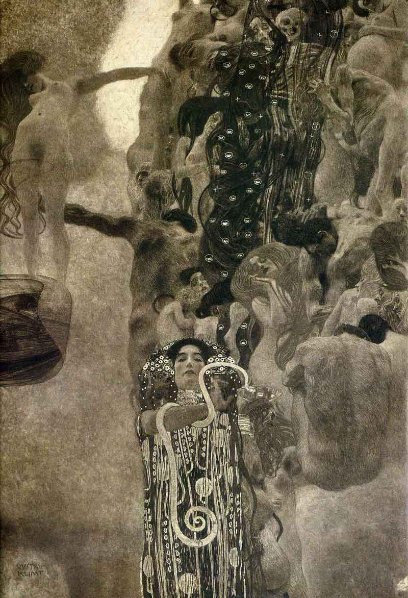 gustav-klimt-vienna-secession-years-01