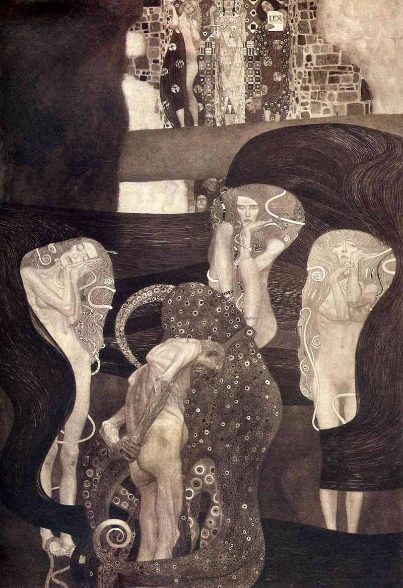 gustav-klimt-vienna-secession-years-02