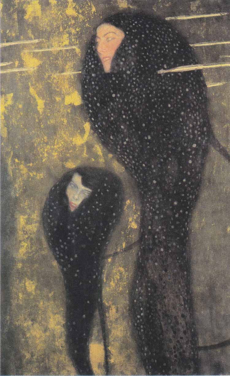 gustav-klimt-vienna-secession-years-06