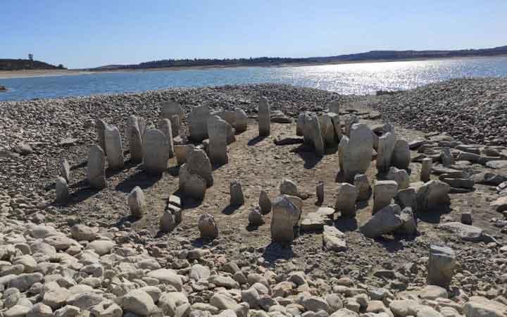 spanish-stonehenge-1