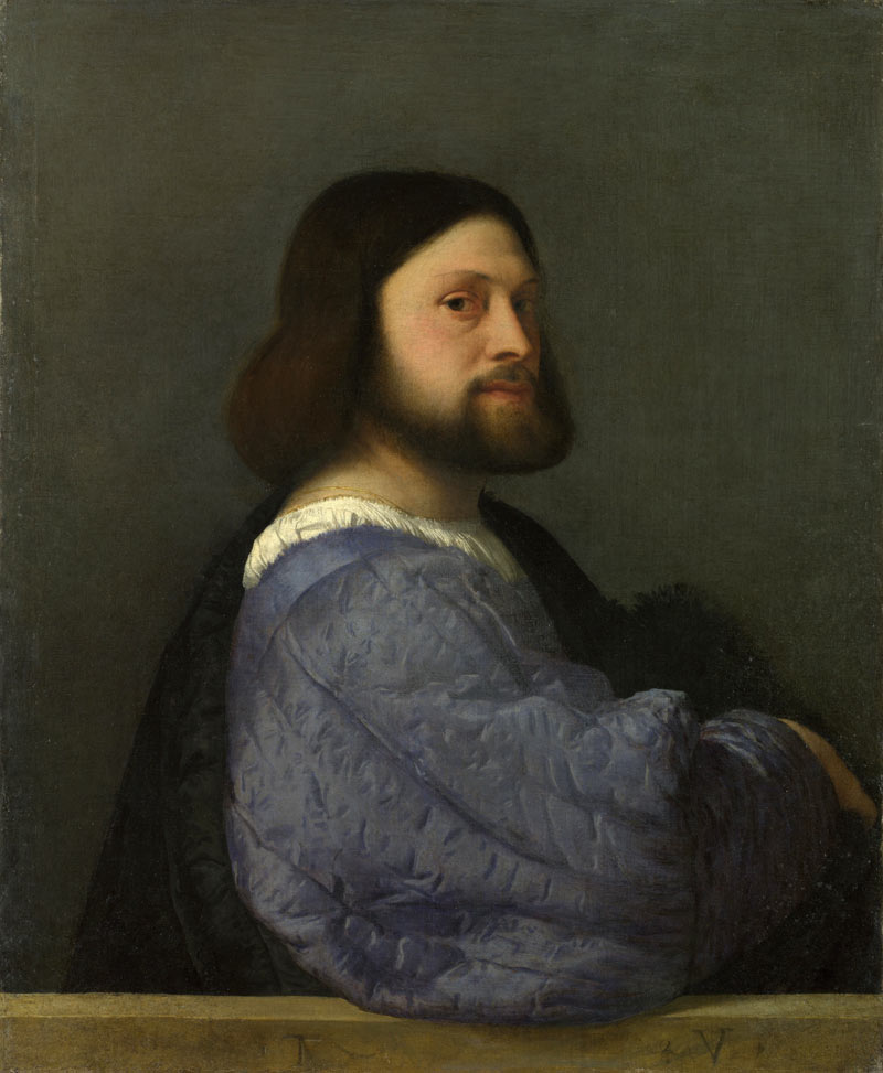 titian-early-works-01