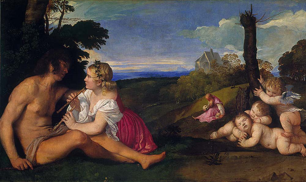 titian-early-works-05