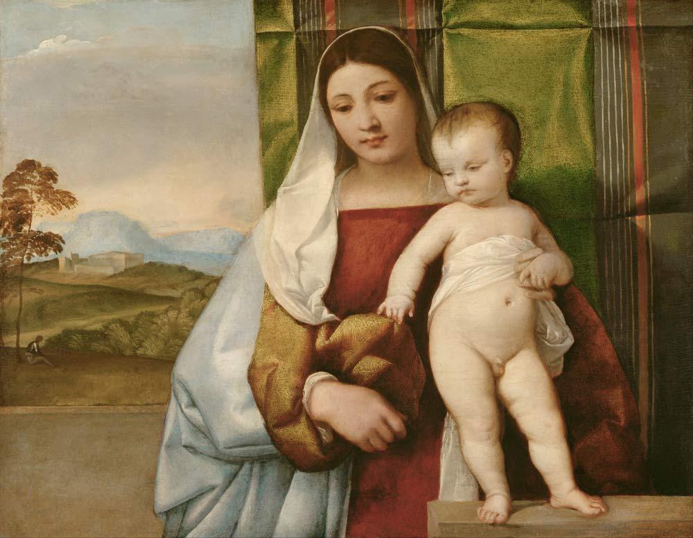 titian-early-works-11